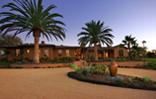 The Covenant of Rancho Santa Fe, California | Custom Built Home